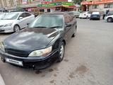 Toyota Windom 1994 года за 1 400 000 тг. в Нур-Султан (Астана) – фото 2