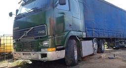 Volvo  Fh 6/2Luft 1996 года за 9 000 000 тг. в Уральск – фото 4