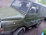 ЛуАЗ 969 1990 года за 550 000 тг. в Караганда – фото 3