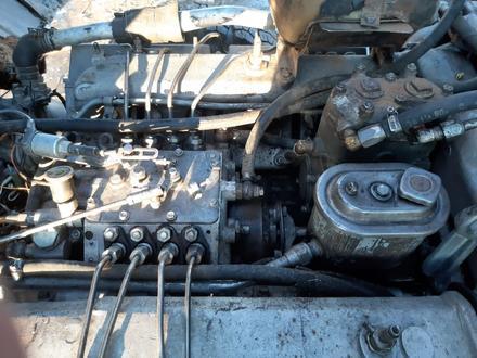 КамАЗ  5511 1988 года за 4 000 000 тг. в Семей – фото 10