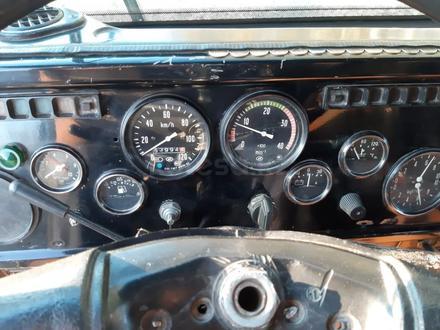 КамАЗ  5511 1988 года за 4 000 000 тг. в Семей – фото 13