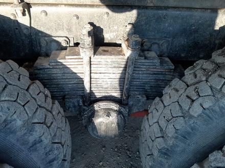 КамАЗ  5511 1988 года за 4 000 000 тг. в Семей – фото 18