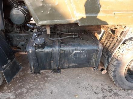 КамАЗ  5511 1988 года за 4 000 000 тг. в Семей – фото 20