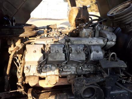 КамАЗ  5511 1988 года за 4 000 000 тг. в Семей – фото 3