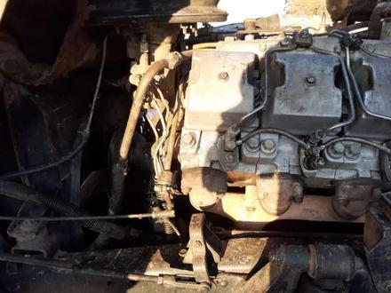 КамАЗ  5511 1988 года за 4 000 000 тг. в Семей – фото 37