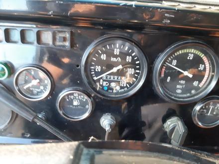 КамАЗ  5511 1988 года за 4 000 000 тг. в Семей – фото 38