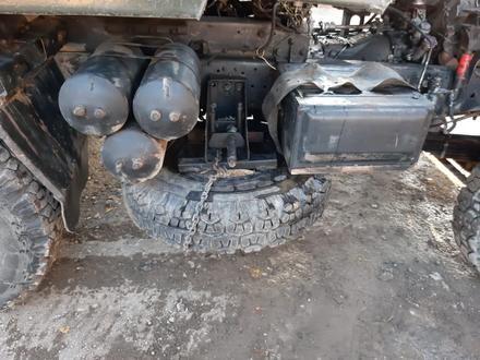 КамАЗ  5511 1988 года за 4 000 000 тг. в Семей – фото 40