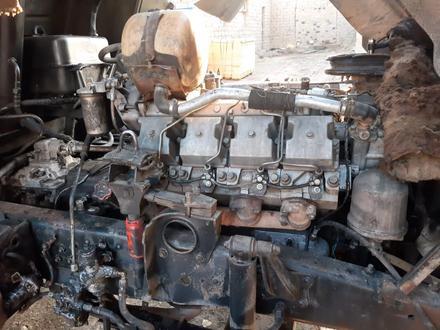 КамАЗ  5511 1988 года за 4 000 000 тг. в Семей – фото 42