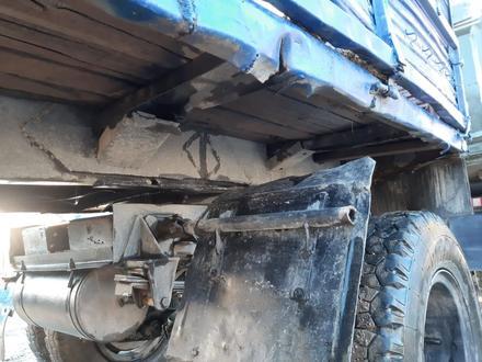 КамАЗ  5511 1988 года за 4 000 000 тг. в Семей – фото 43