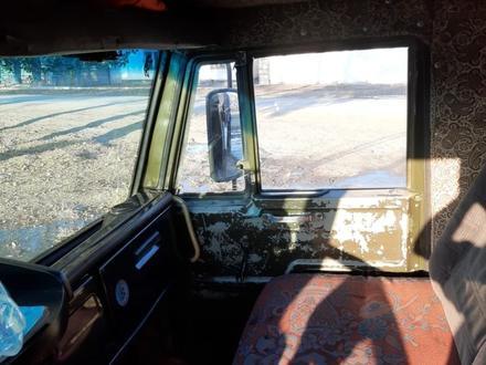 КамАЗ  5511 1988 года за 4 000 000 тг. в Семей – фото 44