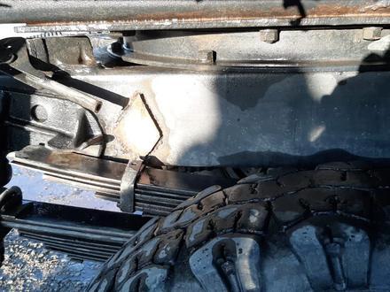КамАЗ  5511 1988 года за 4 000 000 тг. в Семей – фото 48