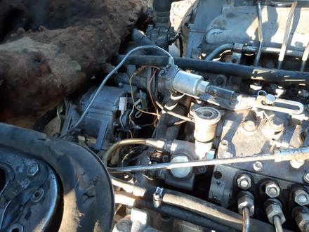 КамАЗ  5511 1988 года за 4 000 000 тг. в Семей – фото 56