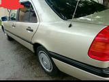 Mercedes-Benz C 180 1994 года за 1 600 000 тг. в Алматы – фото 3