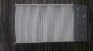Салонный фильтр за 5 000 тг. в Алматы