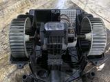 Вентилятор печки радиатора за 30 000 тг. в Алматы