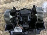 Вентилятор печки радиатора за 30 000 тг. в Алматы – фото 3