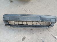 Передний бампер в оригинале за 12 000 тг. в Алматы