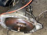 Акпп 5ступка гидромеханическая 210 мерс 104 мотор за 199 990 тг. в Семей – фото 3