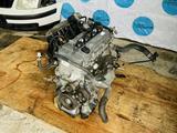 Контрактный двигатель Toyota Avensis 1AZ D4. Из Японии! за 270 000 тг. в Нур-Султан (Астана)