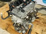 Контрактный двигатель Toyota Avensis 1AZ D4. Из Японии! за 280 000 тг. в Нур-Султан (Астана) – фото 3