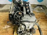 Контрактный двигатель Toyota Avensis 1AZ D4. Из Японии! за 280 000 тг. в Нур-Султан (Астана) – фото 4