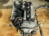 Контрактный двигатель Toyota Avensis 1AZ D4. Из Японии! за 280 000 тг. в Нур-Султан (Астана) – фото 5