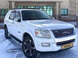 Ford Explorer 2006 года за 4 900 000 тг. в Атырау