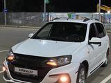 ВАЗ (Lada) Kalina 2194 (универсал) 2014 года за 2 250 000 тг. в Уральск