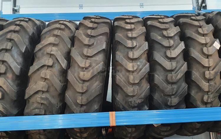Шины на грейдер 14.00-24 за 80 000 тг. в Алматы