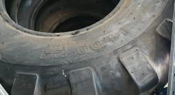 Шины на грейдер 14.00-24 за 80 000 тг. в Алматы – фото 2