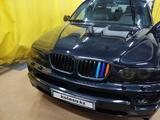 BMW X5 2005 года за 5 500 000 тг. в Алматы