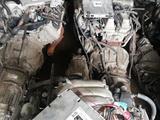 Двигатель на свап.1Jz.2 Jz.1uz.5wz за 850 000 тг. в Алматы