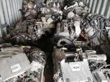 Двигатель на свап.1Jz.2 Jz.1uz.5wz за 850 000 тг. в Алматы – фото 2
