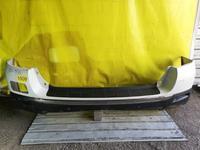 В наличии Задний бампер хайландер 2012 рестайлинг 40 кузов за 34 000 тг. в Нур-Султан (Астана)