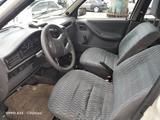 Seat Toledo 1992 года за 800 000 тг. в Алматы – фото 5
