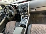 Mazda CX-7 2007 года за 3 200 000 тг. в Алматы – фото 5
