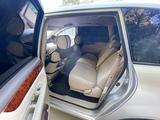 Toyota Ipsum 2004 года за 4 000 000 тг. в Актау – фото 4
