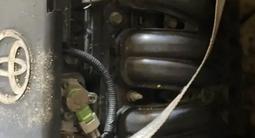 Двигатель 2AZ-FSE 2.4 Toyota Avensis за 350 000 тг. в Атырау – фото 5