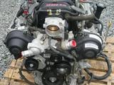 Привозной, контрактный двигатель (АКПП) 2GR, 3GR, 4GR за 250 000 тг. в Алматы – фото 3