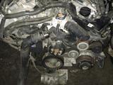 Привозной, контрактный двигатель (АКПП) 2GR, 3GR, 4GR за 250 000 тг. в Алматы – фото 4