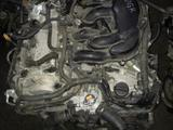 Привозной, контрактный двигатель (АКПП) 2GR, 3GR, 4GR за 250 000 тг. в Алматы – фото 2