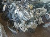 Привозной, контрактный двигатель (АКПП) 2GR, 3GR, 4GR за 250 000 тг. в Алматы – фото 5