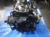 Двигатель Mazda Atenza gy3w, gg3p l3-VE за 223 260 тг. в Алматы
