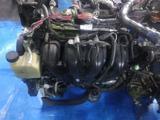 Двигатель Mazda Atenza gy3w, gg3p l3-VE за 223 260 тг. в Алматы – фото 2