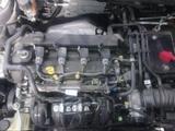 Двигатель Mazda Atenza gy3w, gg3p l3-VE за 223 260 тг. в Алматы – фото 3