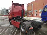 МАЗ  МАЗ-5440С9-520-031 2021 года в Алматы – фото 2