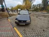 Volkswagen Golf 1992 года за 1 100 000 тг. в Семей – фото 4