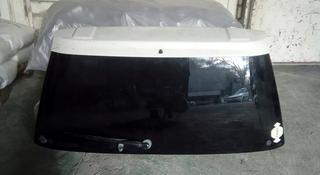 Стекло багажника за 18 000 тг. в Алматы