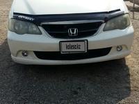 Honda Odyssey 2002 года за 2 606 060 тг. в Алматы