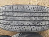 Диски с шинами за 160 000 тг. в Актау – фото 3